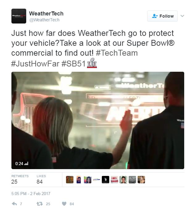 weathertech1
