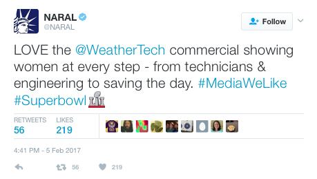 weathertech_1