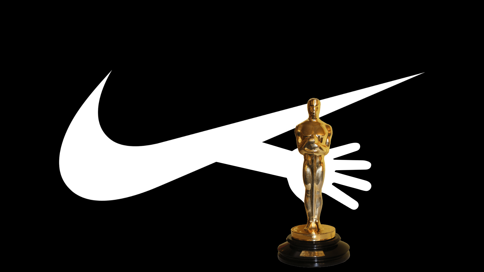 The Oscars – Ad Anticipation beyond the Super Bowl